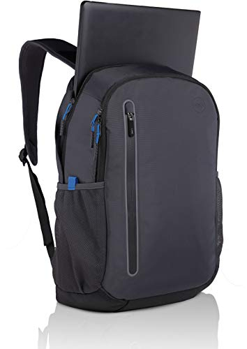 DELL-Urban Backpack 15