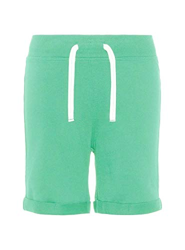 NAME IT Paw Sweat Short Junior