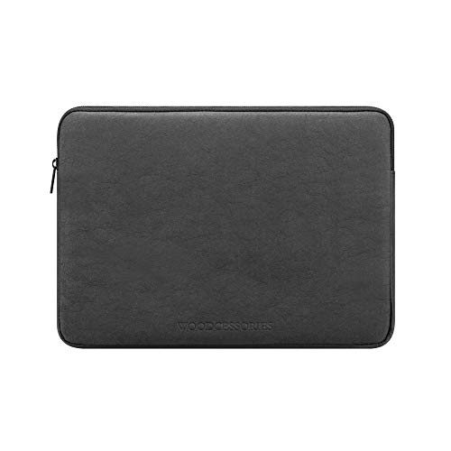 woodcessories nachhaltige laptoptasche kompatibel mit
