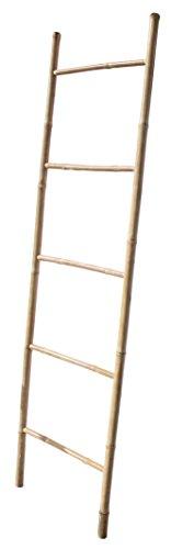 Gelco 708887/Tapa de Asiento de WC con Freno de ca/ída de Madera 47/x 37/x 6/cm Morado Madera 47 x 37 x 6 cm Quetsche