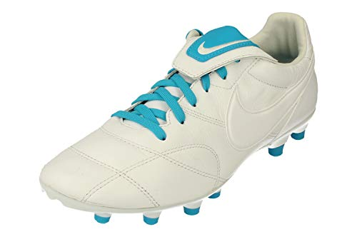Nike Premier II Firm Ground Cleats (11 D US)