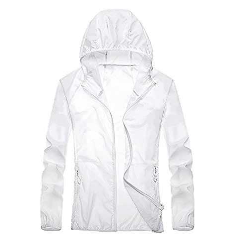 Deportes al aire libre ropa protector solar ropa hombres y mujeres flojo ultra delgado