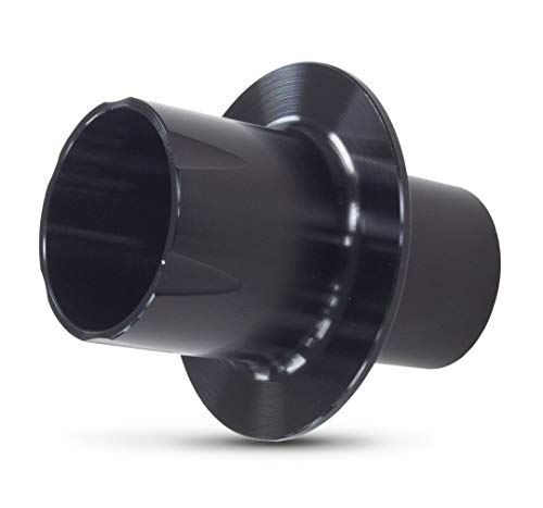 PowerTip Sound Suppressor (Black) 7-9 DB