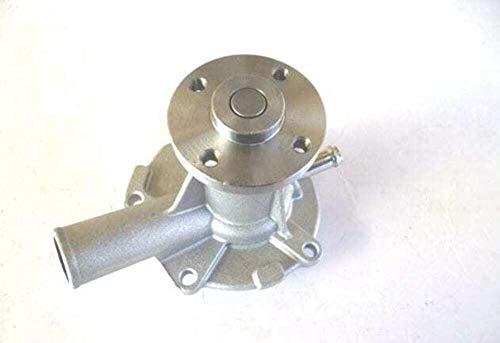 Wasserpumpe Kubota D850