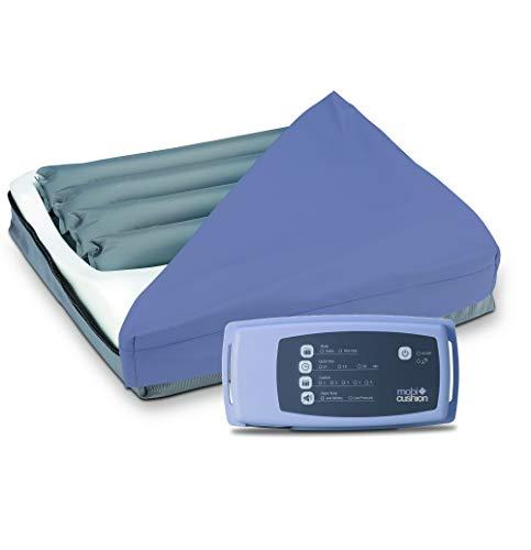 MobiCushion Alternating Pressure Cushion