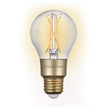 jb smart bulb