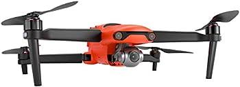 Autel Robotics EVO II 8K Drone + Autel Robotics Drone Landing Pad (3')