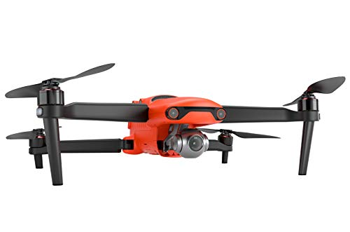 Autel Robotics EVO II 8K Drone Camera, Portable Folding...