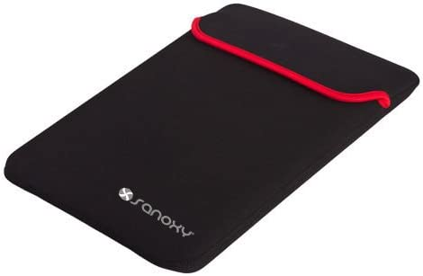 Clearance SALE! Limited time! New product SANOXY Neoprene Bag Sleeve fits 7.85