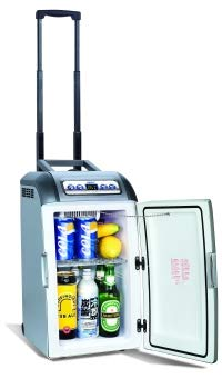 4072 Distributeur de glaçons: machine...