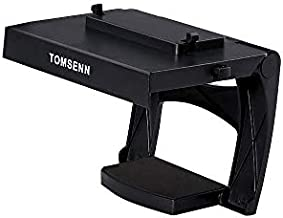 Tomsenn Kinect Sensor TV Mount Clip for Xbox One