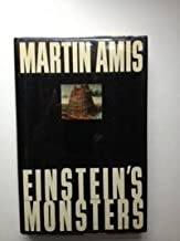 Einstein's Monsters [Signed and with Scarce Band]