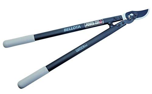 Bellota 3442-75, Standard