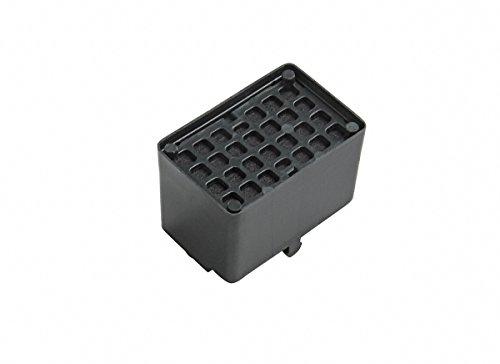Miele&CIE koolstoffilter KKF-KWT filter voor afzuigkappen 4002515534427