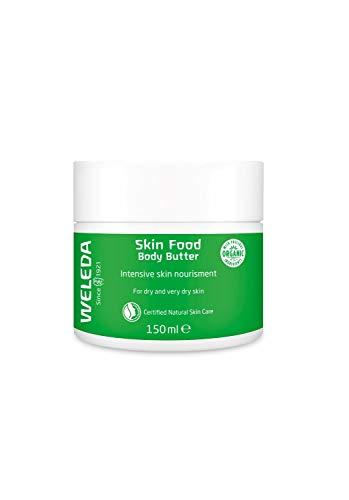 Weleda Skin Food Body Butter, 150 ml