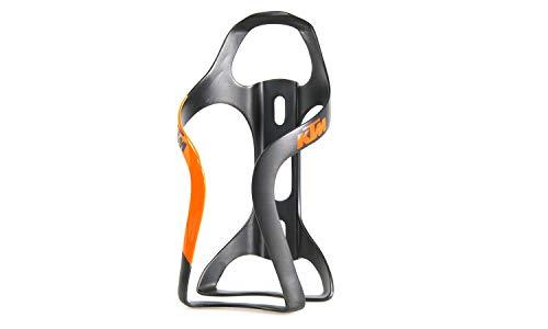 KTM 2 x Porte-bouteilles Prime Carbon 100% Wing,