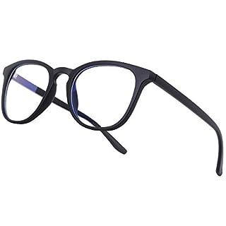 scheda vimbloom occhiali antiriflesso anti filtro luce blu per uv gaming computer uomo donna vi387