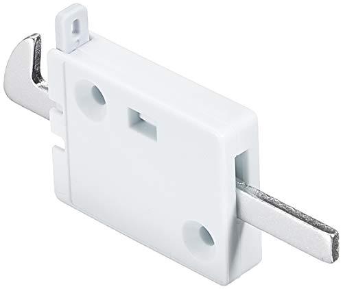 Dometic deurvergrendeling voor koelkasten, serie 8