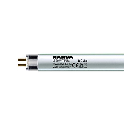 Narva Beleuchtung, G5, 39 W