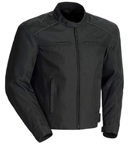 TourMaster men's Koraza Jacket Black
