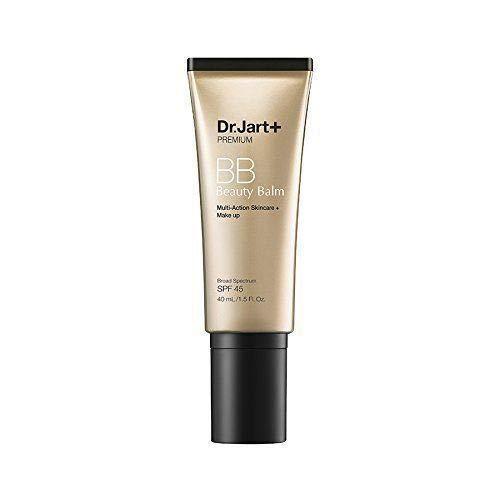 Dr. Jart+ Premium Korean Beauty Balm SPF 45