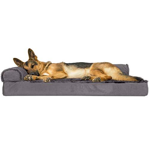 Consejos para Comprar Sofa Cama Esquinero al mejor precio. 13