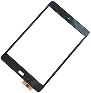 Touch Screen Digitizer Assembly Replacement for ASUS ZenPad Z8s ZT582KL 7.9