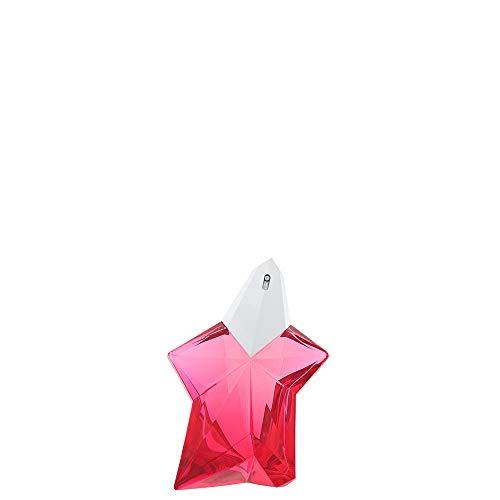 Angel Nova by MUGLER Eau de Parfum Refillable Spray 30ml