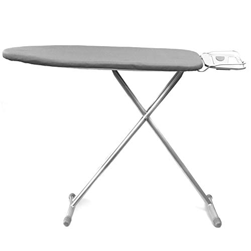 tabla de planchar pequeña fabricante Hotel Equipment Basics