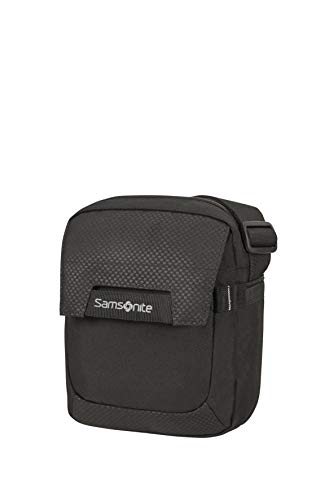 Samsonite Sonora – uniseks-volwassene schoudertas