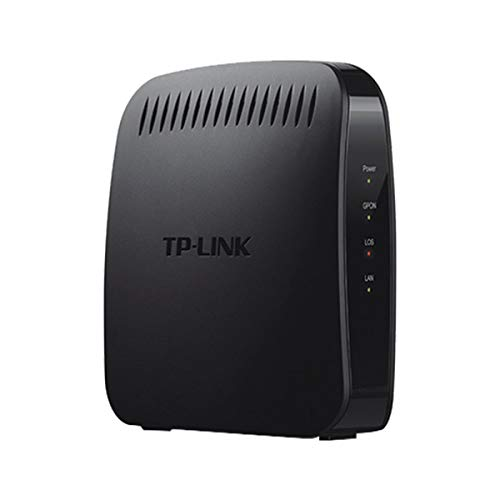 TP-Link Router TX-6610