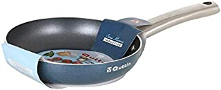 Quttin S2202174 Sarten, Stainless Steel