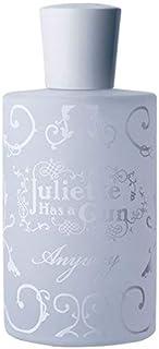 Anyway by Juliette Has a Gun 100ml Eau de Parfum