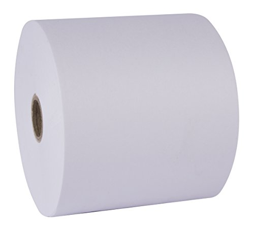 comprar papel impresora tickets termica on-line