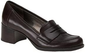 Naturalizer Women's Cheshire Penny Loafer