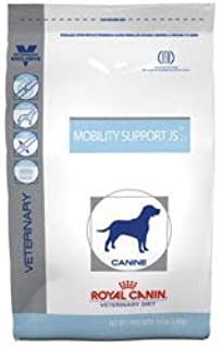 ROYAL CANIN Canine Mobility Support Dry (17.6 lb) by Royal Canin Veterinary Diet