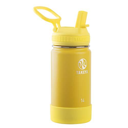 Takeya Kids 14 oz Bottle