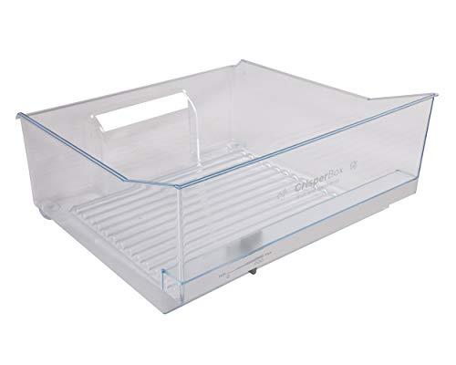 Remle - Cajón verdura frigorífico Bosch 00746674 - Original