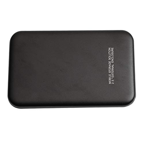 External Hard Disk USB3.0 Type-C Flash Drive for PC Computer - 2T