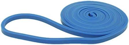 Powerlifting Resistance Loop Bands