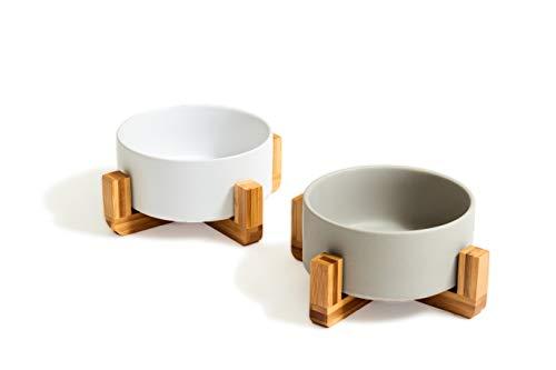BranMic Products -  PiuPet® 2 x Napf