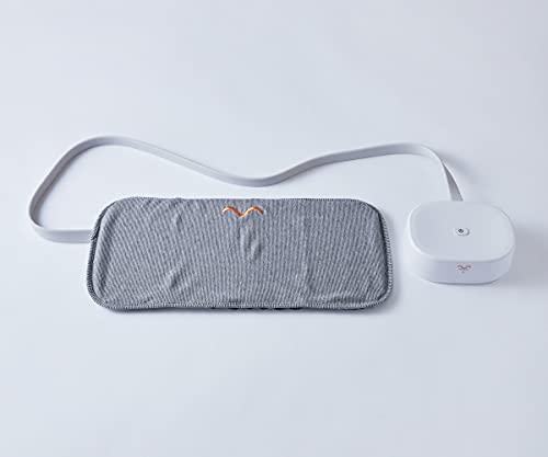 【新商品リリース】いびきトルネル いびき改善 いびき防止 アプリでいびきを管理 気道確保 エアバック式 快眠 安眠 熟睡