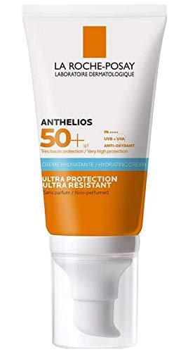 La Roche-Posay Anthelios Ultra Creme LSF 50+