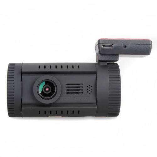 M30 Ambarella A7 Dash Cam 2m USB Data Charger Black Cable for Maisi E730