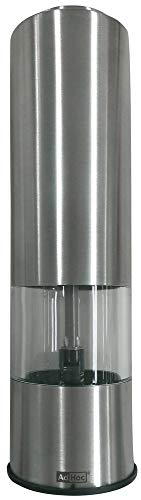 AdHoc PEPMATIK Elektrische peper- of zoutmolen