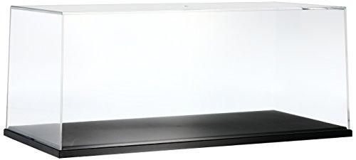 タミヤディスプレイグッズシリーズNo.7ディスプレイケースF73007