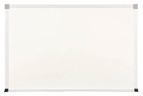 Best-Rite Mfg. Productive Dry Erase Board (2H2NB-25)