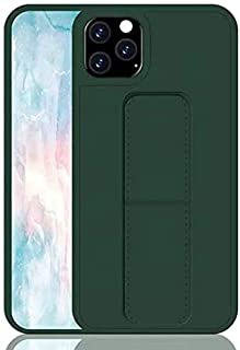 Fashion Trend CASE Compatible With Iphone 11 Green