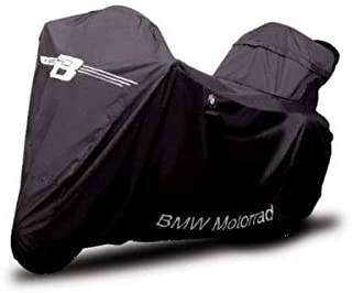 bmw k1600 cover