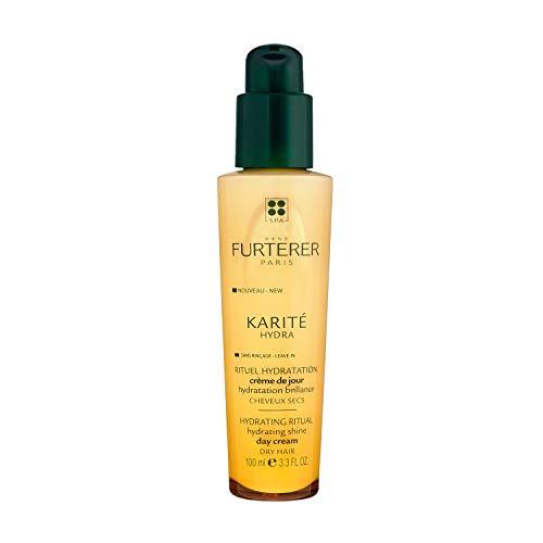 Furterer Karité Hydra Creme Idratazione Brillantezza Per Capelli 100 ml